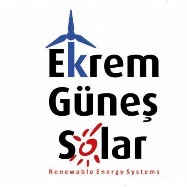 Ekrem Güneş Solar Ltd.