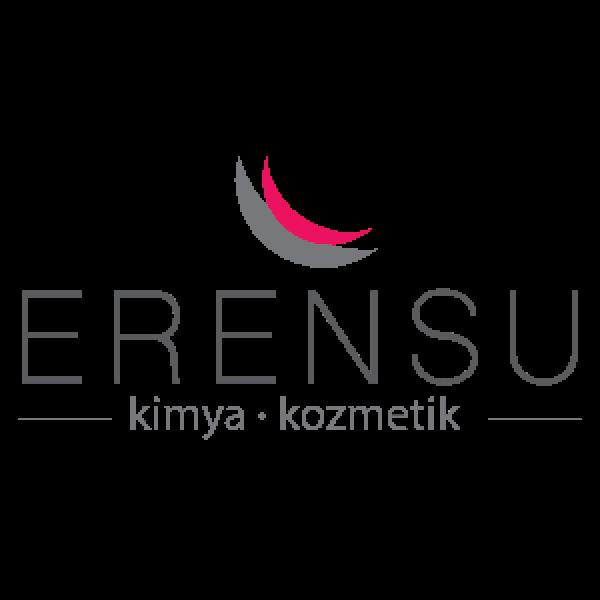 Erensu Kimya Kozmetik Ltd