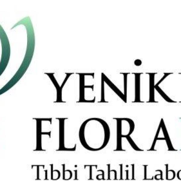 Yenikent Floralab