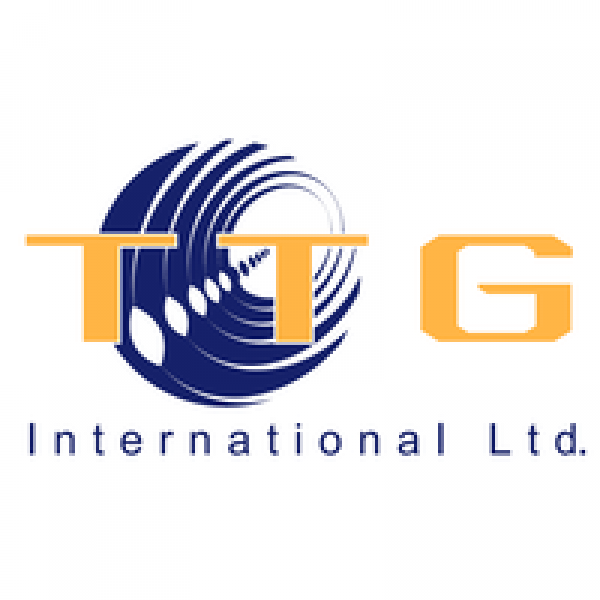 TTG International