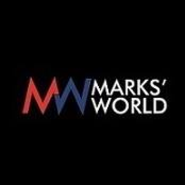 Marks World