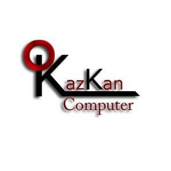 Kazkan Computer