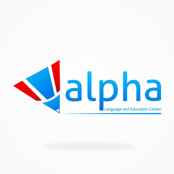 Alpha Language & Education Center