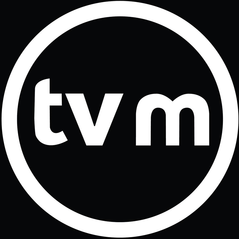 TVM WEB