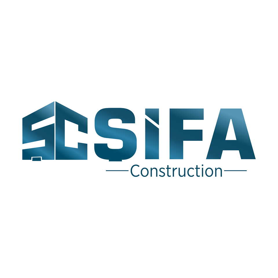 Şifa Construction
