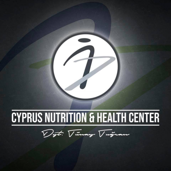 Cyprus Nutrition & Health Center