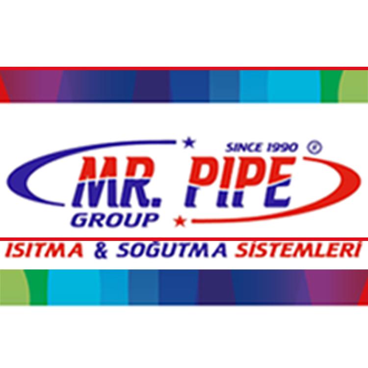 Mr.Pipe