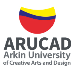 Arkın University of Creative Arts and Science