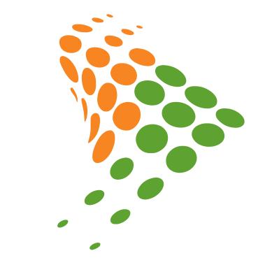 Innovia Digital logo