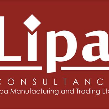 Lipa Consultancy logo