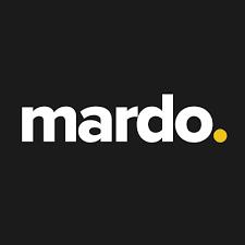 Ortaköy Mardo logo