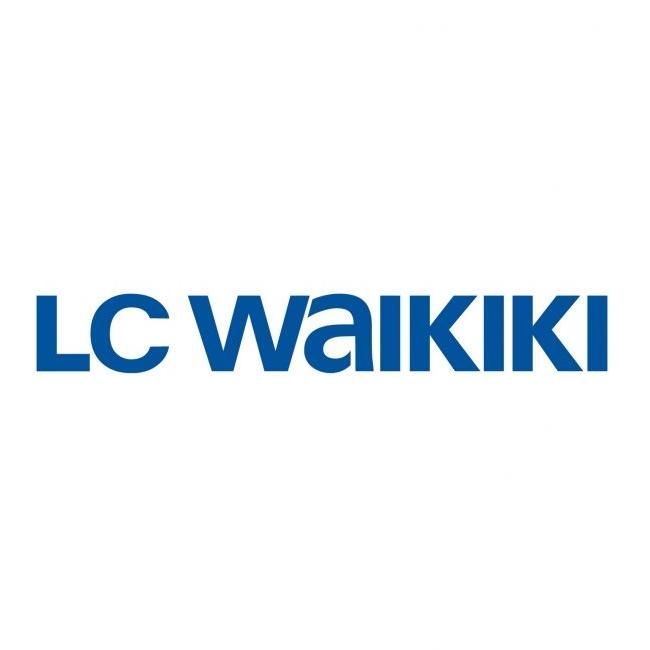 LCWAIKIKI logo