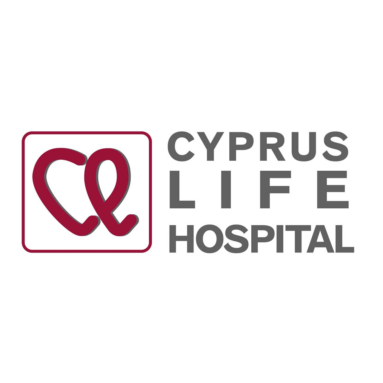 Cyprus Life Hospital  (Cyprus Life Hastanesi) logo