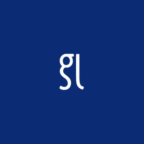 Gyno Life Kadın Sağlığı ve Tüp Bebek Merkezi logo