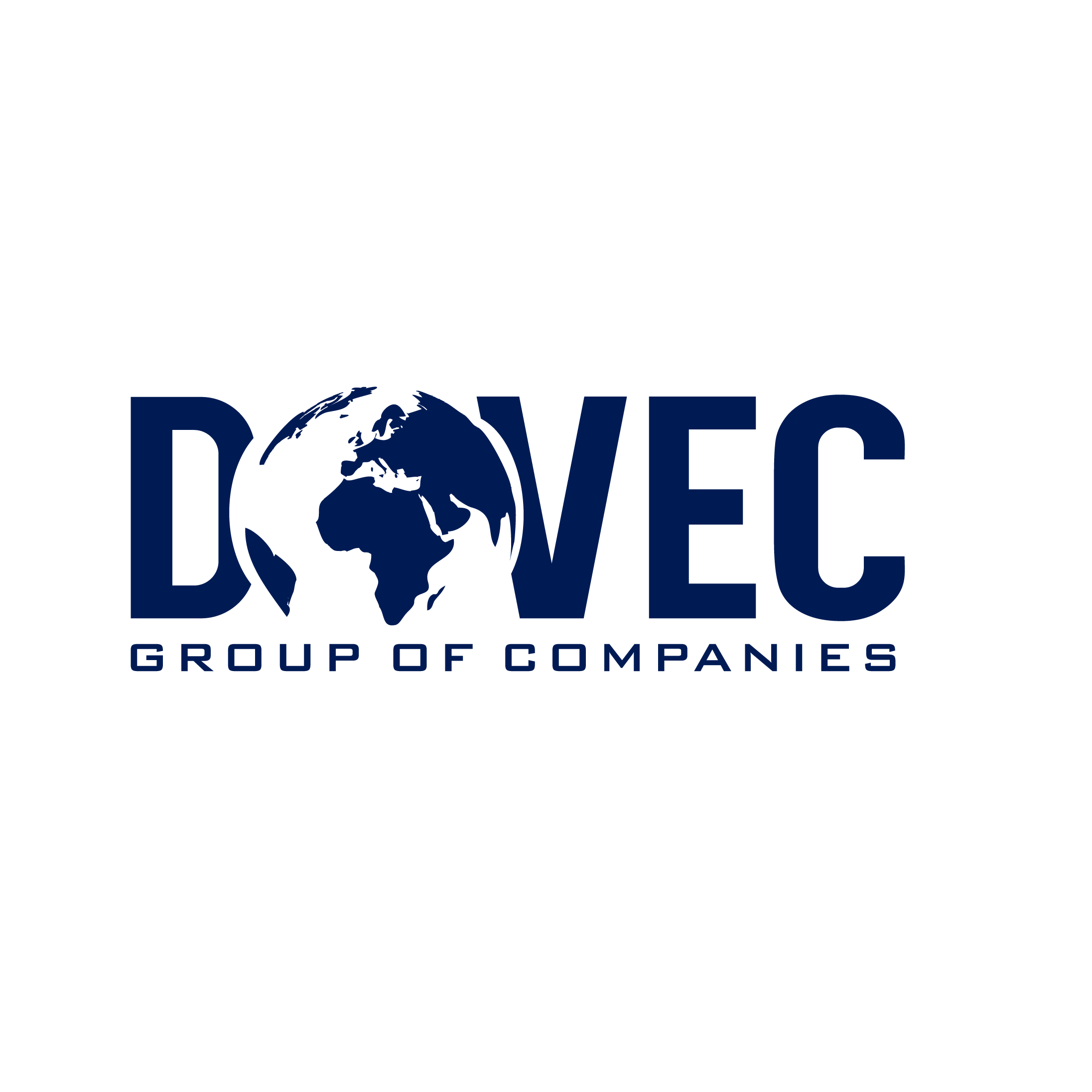 Döveç Group logo