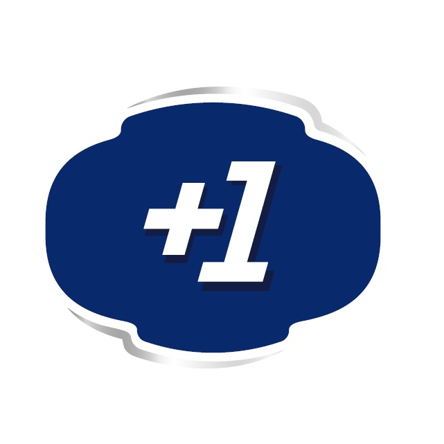 Cypex Co. Ltd. logo
