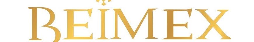 Beimex LTD. kapak logo