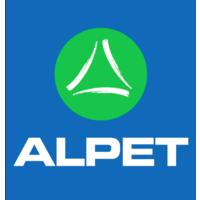 Alpet Fidan Petrol 2 logo