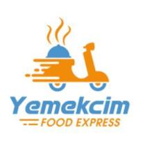 Hamit Baydur logo