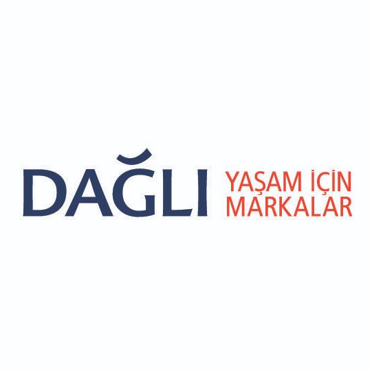 Dağlı Trading logo